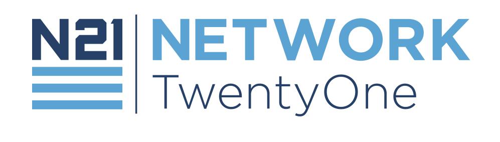 Network 21 Europa